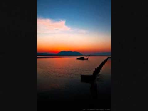 www.e-photocontests.com Best Photos so far...