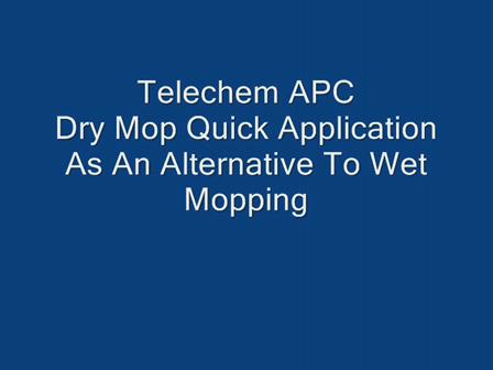 APC DIRECT DRY MOP_0001