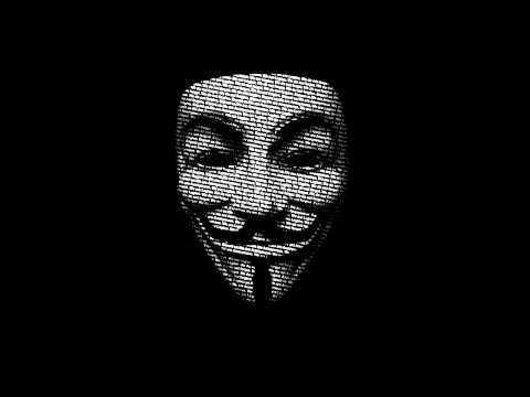 Anonymous - Syria & The Drums of War