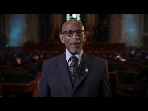 "Elbert Guillory: ""Why I Am a Republican"""