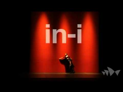In-i   ( A breathtaking movement)