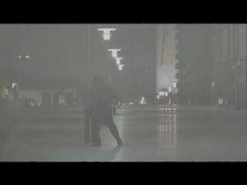 Federico Garcia Lorca - Gazzella dell'amore disperato