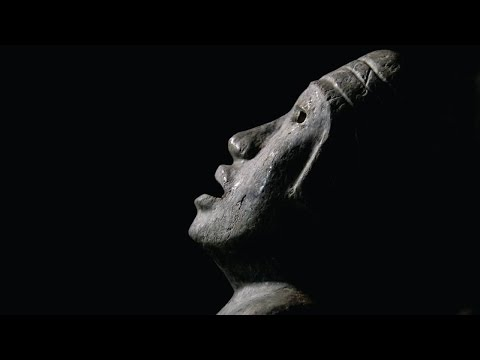 PBS Documentary 2016 ~ Teotihuacan's Lost Kings -Secrets of the Dead || Weekend Special Documentary