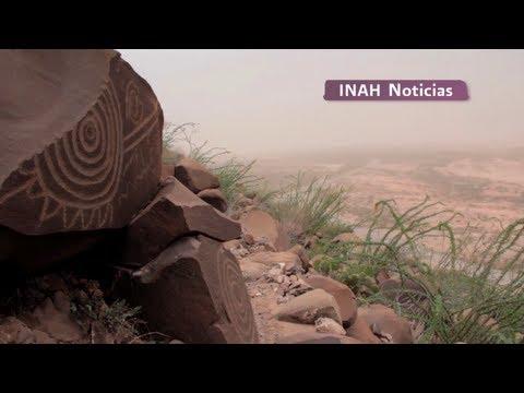 INAH Noticias Junio 2013