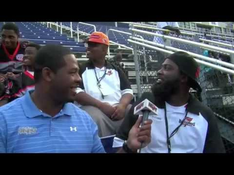 Bucs 175LB Gennexxt Interview.flv