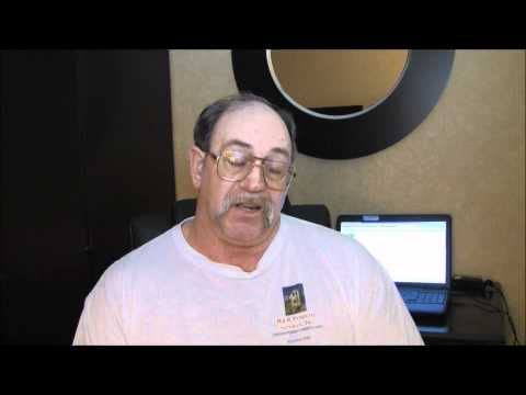 Introduction To R&R Property Services, Inc.
