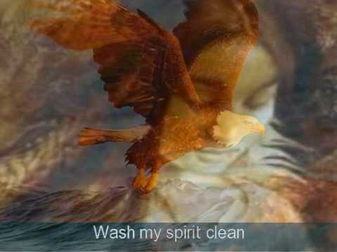 ~Wash Your Spirit~