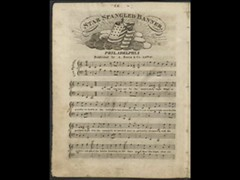 The Star Spangled Banner, like you've never heard it before