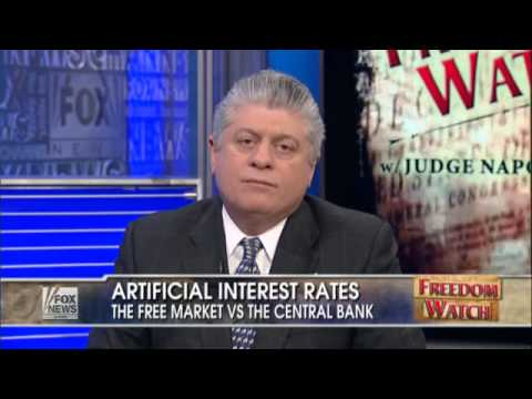 The Global Financial system is Collapsing