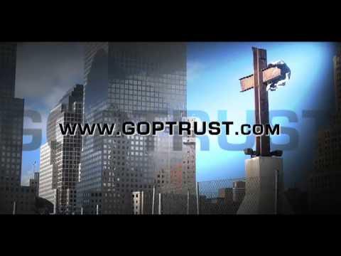 Kill the Ground Zero Mosque TV Ad