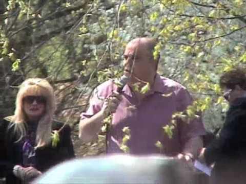 Jim Labriola Comedian ON STAGE APRIL 15