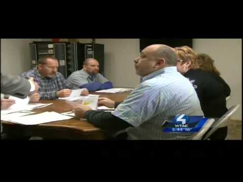WTAE-PA: Pennsylvania Small Business Hit With Skyrocketing Health Costs From ObamaCare