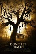 Don't Let Him In (2011)