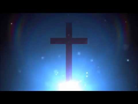 Top 25 Praise & Worship Songs - Instrumental (HD)