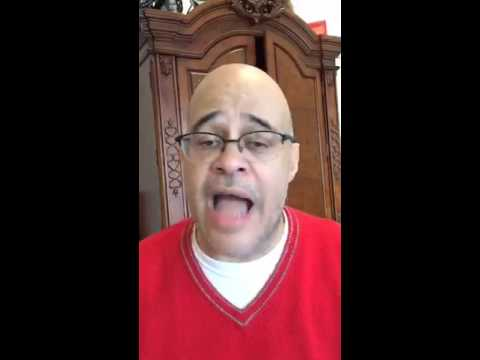 Apostle John Eckhardt - Angelic Assistance