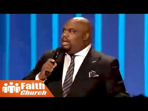 Men's Summit 2016 - Pastor Dr John Gray 2016 Sermons