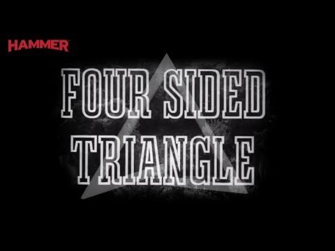 Four Sided Triangle (1953)