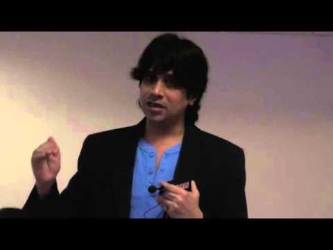 Dr Deepak Chaturvedi on Growth Hormones Deficiency in young children