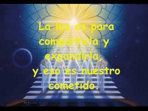 Los Guerreros de la Luz y sus Dificultades.wmv