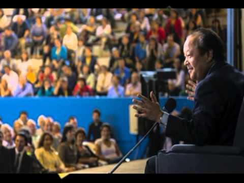 Prem Rawat en Chile, Curicó 2013