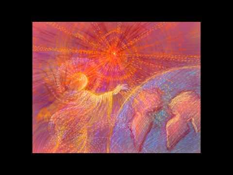 Soltar las redes - Canción de meditación -  Brahma Kumaris