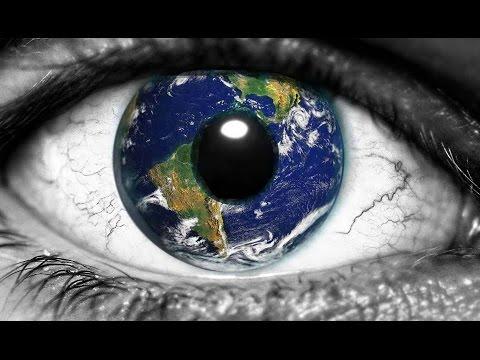 Mensaje a la Humanidad: La Mentira Que Vivimos