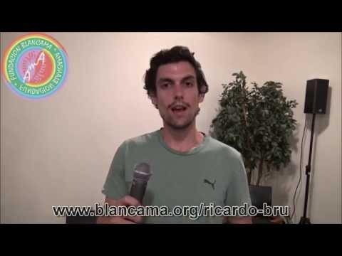 Testimonio de Manuel sobre el Curso de Ricardo Bru. Método FlashBack