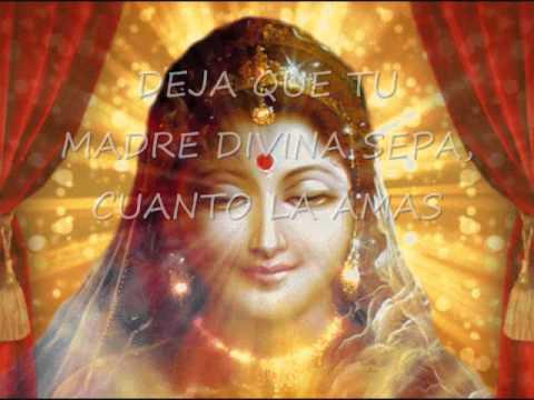MEDITACIÓN RESPIRACION UNIFICADA  DRUNVALO MELCHIZEDEK . Voz maya333god