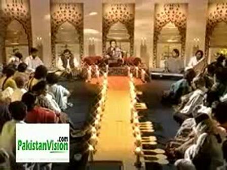 mariz-e-muhabbat unhi ka fasana (Rana Pratap Singh)