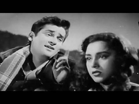Yun To Humne Lakh Haseen Dekhe Hein - Md Rafi, Shammi, Tumsa Nahin Dekha Song