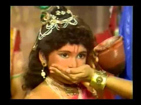 chachiya bhar chah ki khatir.....