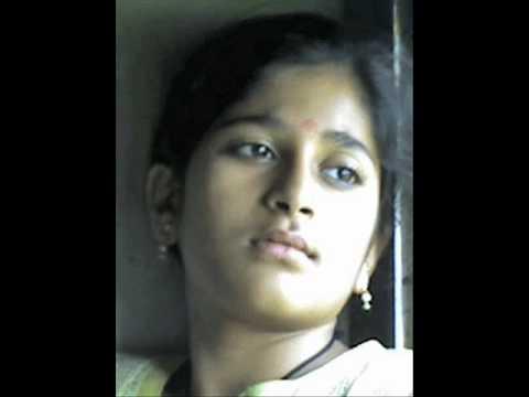 Nimaadi Song by Namami Dutt & Ankit Sharma
