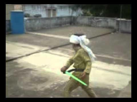 main bhi shivaaji mpeg4