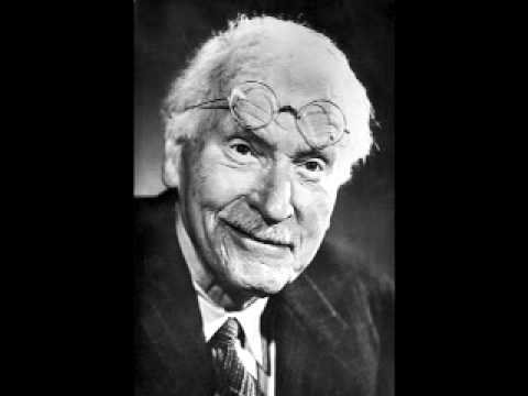 Carl Jung - The General Neurosis of Our Age