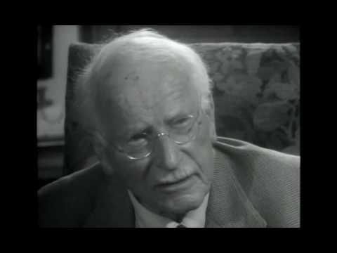 Face to Face - Carl Jung Part 2 of 3