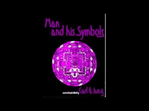 'Man and his Symbols' Carl G Jung Part 6
