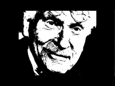 """Man and his Symbols"" Carl G Jung Part 7"