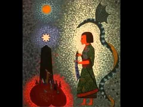 'Man and his Symbols' Carl G Jung Part 10