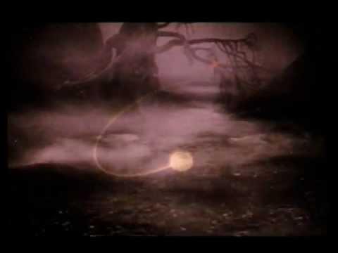 Carl Jung - Dreams