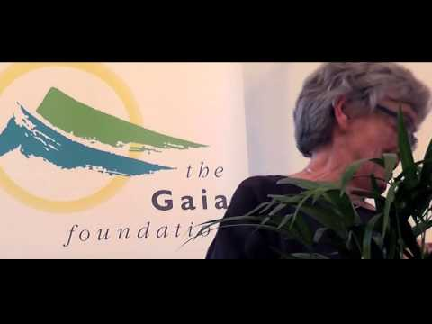Active Hope with Joanna Macy and Chris Johnstone
