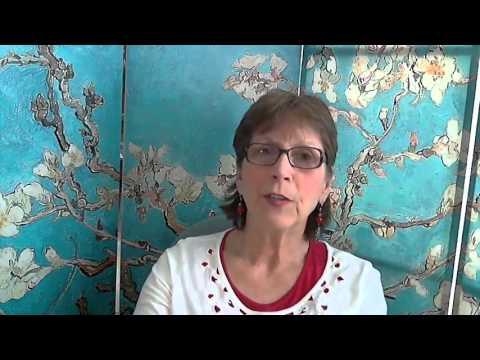 Dorene Mahoney, Board Member, Depth Psychology Alliance