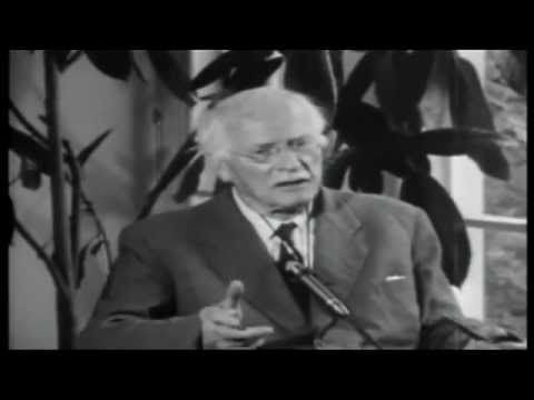 C.G. Jung - the Power of Imagination