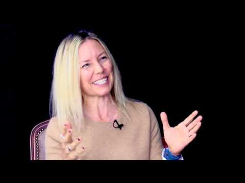 The Depth Psychology of Carl G. Jung with Leanne Whitney