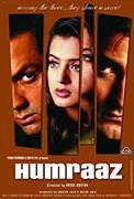 Humraaz (2002)