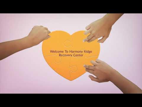 Drug Rehabs In Walker, WV - Harmony Ridge Recovery Center