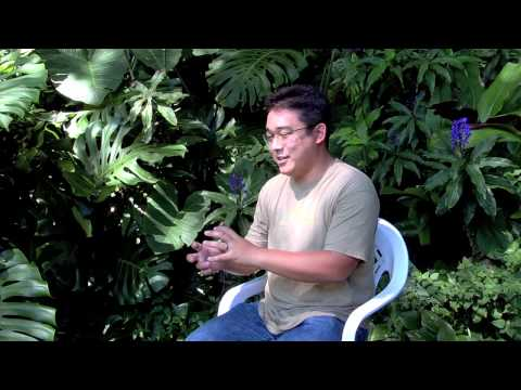 Growing the Future:  Farm to School in Hawaii