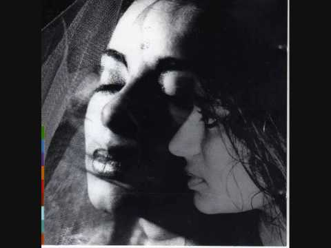 Sheila Chandra - Bhajans
