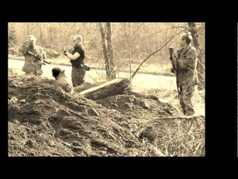 SWB Video 1
