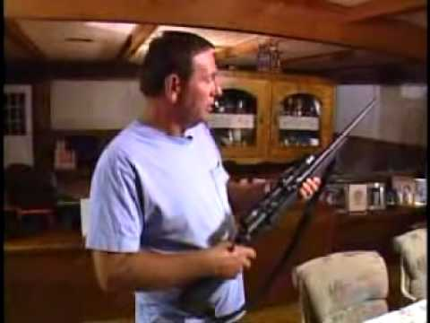 NRA: The Untold Story of Gun Confiscation After Katrina