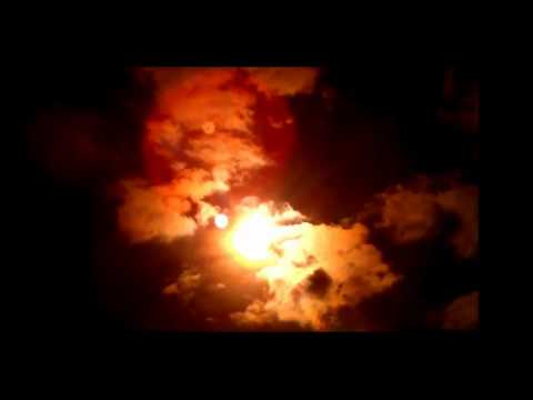 NEW! 32º of Insanity  05.16.12 : WISE Telescope CONFIRMS Nibiru a Rouge Planet outside of Neptune
